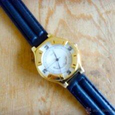 Relojes: RELOJ UNISEX SEAT. Lote 40981265
