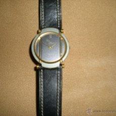 Relojes: DESCONOZCO LA MARCA. Lote 41072865