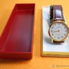 Relojes: RELOJ BOTTICELLI QUARTZ. Lote 41199146