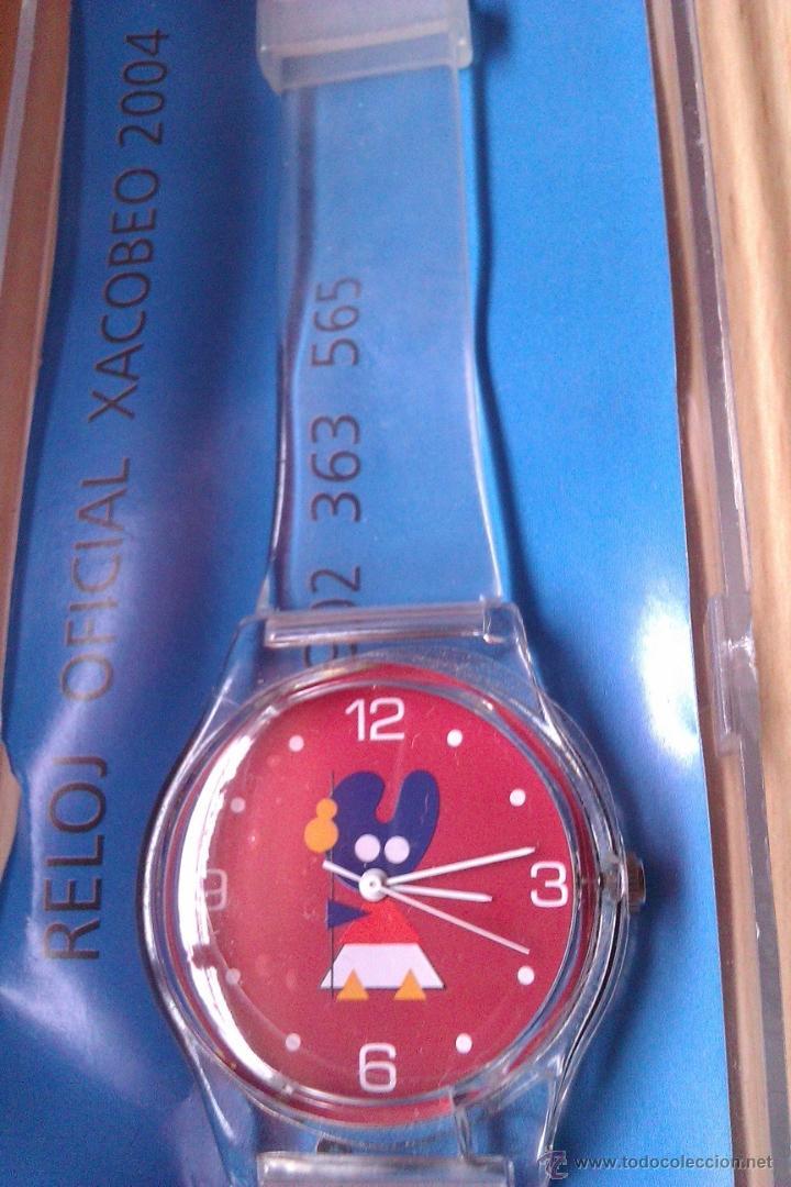 Relojes: MAS CERCA - Foto 2 - 150952496