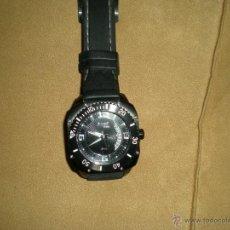 Relojes: EXCELENTE.. Lote 41268852