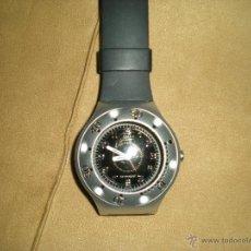 Relojes: Q & Q . Lote 41300109