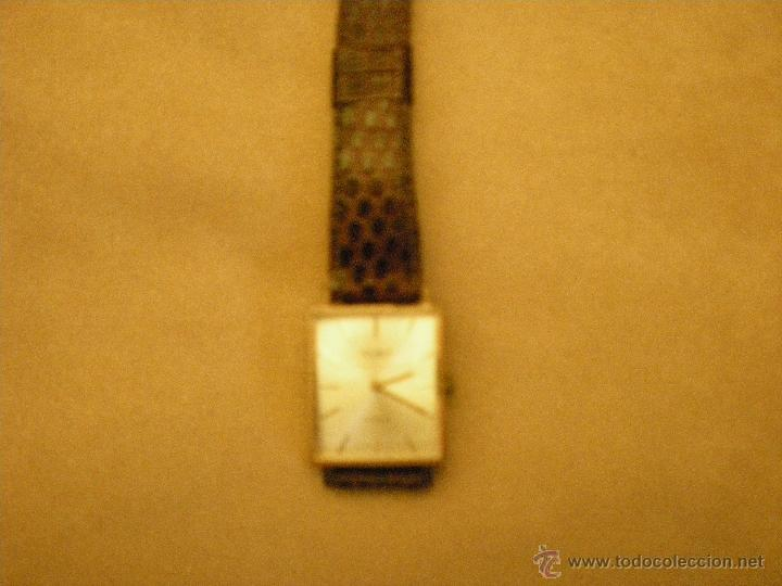CLER. MANUAL (Relojes - Relojes Actuales - Otros)