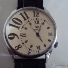Relojes: RELOJ MAREA. Lote 41639013