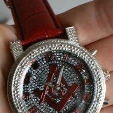 Relojes: RELOJ XXL. Lote 42135249