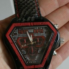 Relojes: RELOJ MADE IN USA. Lote 42135346