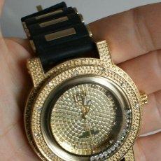 Relojes: RELOJ XXL. Lote 42135396
