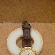 Relojes: RELOJ CHRISTIAN GAR. Lote 42262256