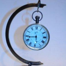 Relojes: RELOJ DE MESA. Lote 42407462
