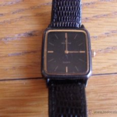 Relojes: RELOJ SANYO VINTAGE, MADE IN JAPAN. Lote 42502091
