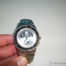 Relojes: RELOJ AVIATOR FUNCIONANDO. Lote 43308405