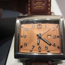 Uhren - reloj mercedes benz - 43314666