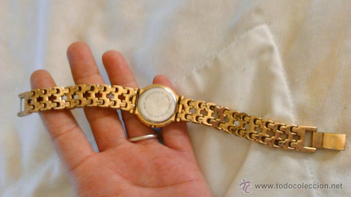Relojes: Reloj Richelieu suizo de mujer resistente al agua. SWISS MADE - Foto 5 - 43480558