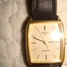 Relojes: RELOJ SEÑORA ORIENT. Lote 44092563