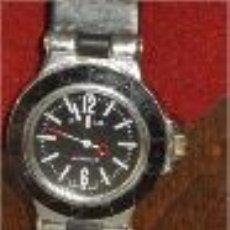 Relojes: RELOJ DE PULSERA DE MUJER.. Lote 44296376