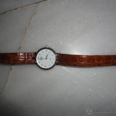 Relojes: RELOJ SUZUKI. Lote 44629812