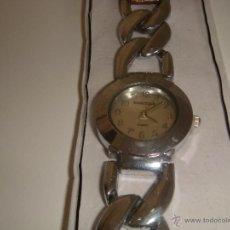 Relojes: RELOJ EXACTIME SEÑORA SIN ESTRENAR. Lote 44720043