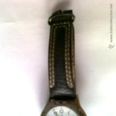 Relojes: RELOJ CALYPSO COLLECTION MODELO REGISTRED Nº5029. Lote 44981787