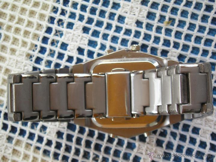 18928257286d Watches    RELOJ DE CABALLERO