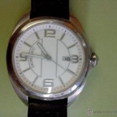 Relojes: RELOJ MORELLATO. Lote 45236906