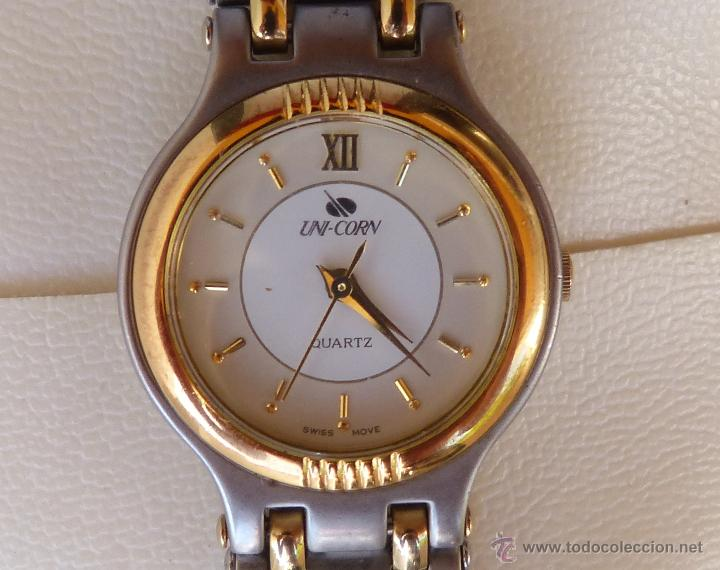 عامل منجم متجر في حين أن Relojes Para Dama De Marca Pleasantgroveumc Net