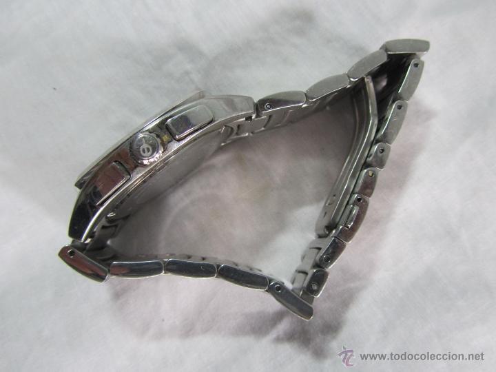 Relojes: Reloj de pulsera de caballero Radiant funcionando - Foto 2 - 53824910