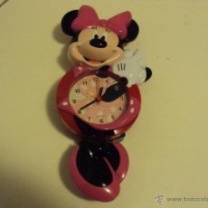 Relojes: MINI. Lote 46135707