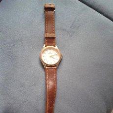 Relojes: RELOJ PULSERA STATUS QUARTZ FINALES DE LOS 90 - PRINCIPIOS DEL 2000. Lote 46378573