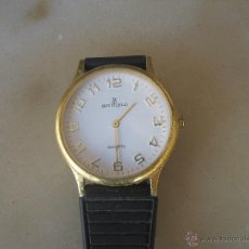 Relojes: RELOJ MARCA BOTTICELLI - QUARTZ. Lote 122824216