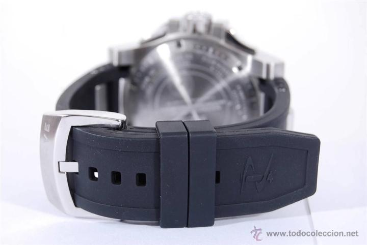 Relojes: Invicta Reserve Excursion Men's Chronograph Watch Swiss Made - Foto 7 - 54464363