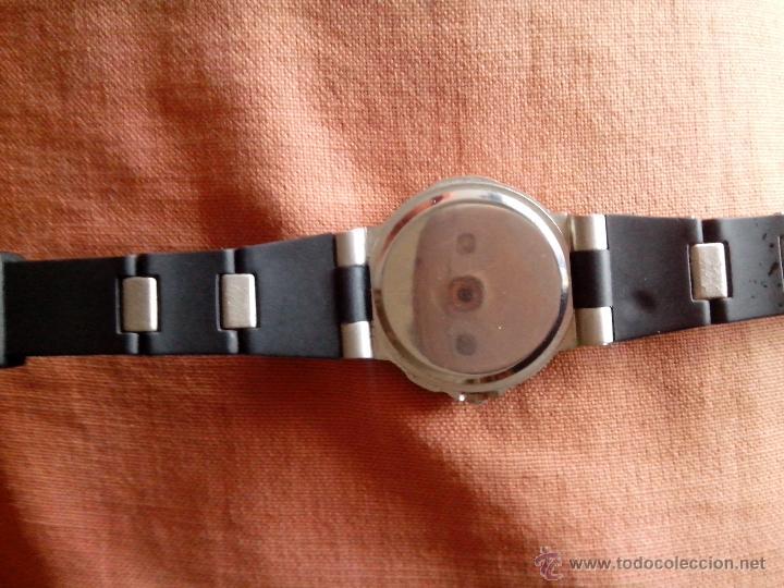 Relojes: Reloj publicidad Fanta - Foto 3 - 47597125