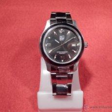 Relojes: EXIT RELOJ DE CABALLERO (CUARZO) RF4-. Lote 47709077