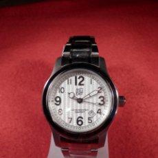 Relojes: EXIT RELOJ DE CABALLERO (CUARZO) RF7-. Lote 47710166