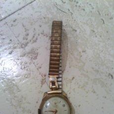 Relojes: RELOJ DE PULSERA EXACTUS FOND ACIER. Lote 47769294