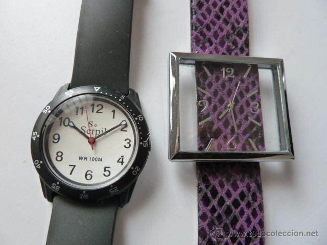 De Para Relojes De Reparar Para Cuarzo Relojes De Para Cuarzo Reparar Relojes Cuarzo xCBrdeo