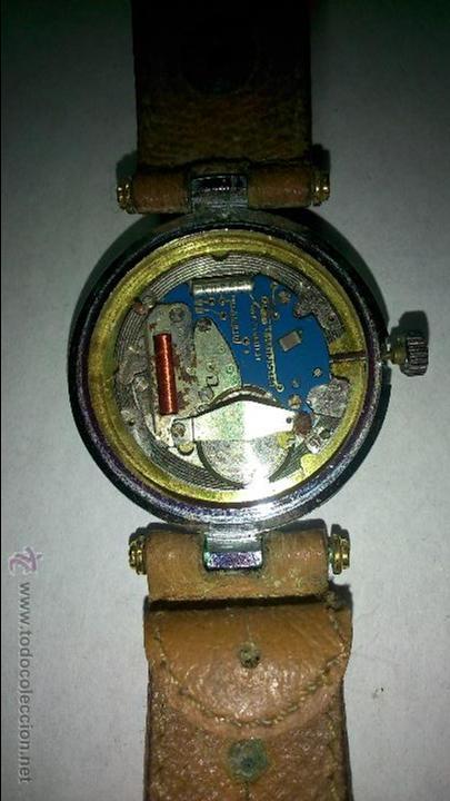 Relojes: bonito reloj cristian dior - Foto 4 - 48544652