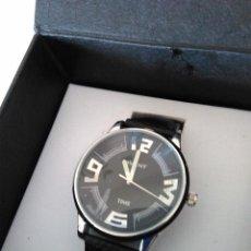 Relojes: RELOJ PULSERA AVAST. NUEVO CON ESTUCHE. Lote 49305296