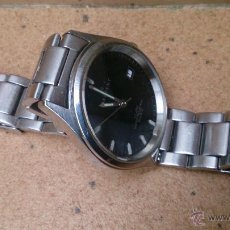 Relojes: RELOJ RADIANT VX32 1591, PARA PIEZAS. Lote 48675652