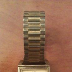 Relojes: RELOJ SMITH FERRY. Lote 48679406