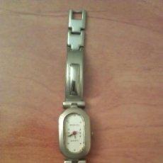 Relojes: RELOJ BRIAN STIL. Lote 48679595