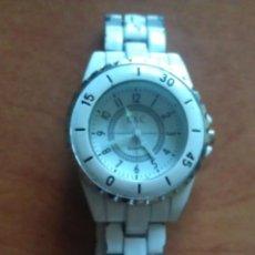 Relojes: RELOJ C&C. Lote 48703365