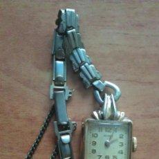 Relojes: RELOJ ISIANA. Lote 48703664