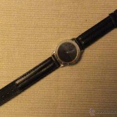 Relojes: RELOJ DE PULSERA PROPAGANDA ABSOLUT VODKA. Lote 48834318
