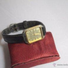 Relojes: RELOJ THERMIDOR QUARTZ -REF3500-. Lote 48937710