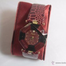 Relojes: RELOJ VOGUE -REF3500-. Lote 48937726