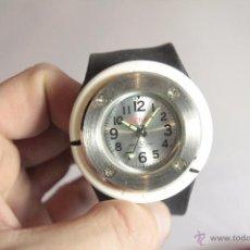 Relojes: RELOJ CACIQUE ESPECIAL COLECCIONISTAS -REF3500-. Lote 48937733