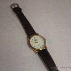 Relojes: RELOJ MARCO DAMIANI QUARTZ. Lote 48937737