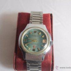 Relojes: RELOJ SUPERWATCH A CUERDA -REF3500-. Lote 48937752