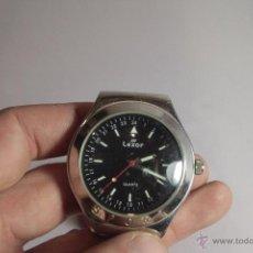 Relojes: RELOJ LEXOR SPORT QUARTZ -REF3500-. Lote 53068894