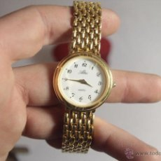 Relojes: RELOJ DE PULSERA ALTEX -REF3500-. Lote 48937812